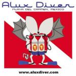 alux_dive-cent