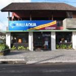 Bali Aqua
