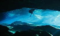 beyond-diving_dive-cent