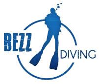 bezz-dive-cent