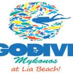 godive_dive-cent