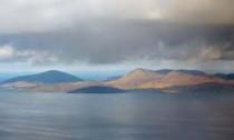 Barra Outer Hebrides