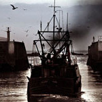 Landmark ruling to reallocate fishing rights