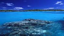 Gambier Islands