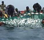 Fisher folk key to marine conservation – WWF