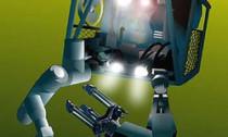 robot_080913