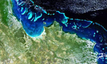 reef-map_041213