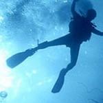 dive-academy-dive-centre