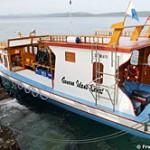 gangga-island-resort