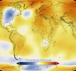 global-warming_091115