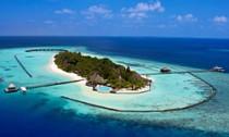 komandoo_island