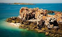 Kimberley Marine Park