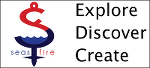 Seasfire logo