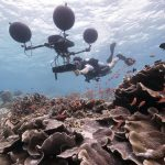Going Deep: The making of Blue Planet 2