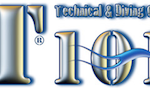 T101 - Technical & Diving Ops® Dive Center