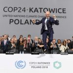 COP24 Climate change deal to bring pact to life