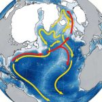 Carbon lurking in deep ocean threw ancient climate switch, say researchers