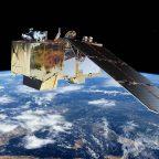 Satellite data used to detect marine plastic