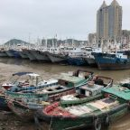 3 key questions about Chinese fishing and its impact on ocean conservation