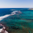 Proposal to open Ningaloo Reef to oil and gas exploration