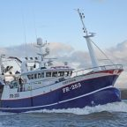 FRASERBURGH TWIN-RIG TRAWLER BREAKS NEW GROUND FOR SCOTTISH PRAWN FLEET