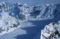AlpineGlacier_050406