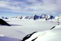Arctic_04032005