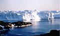GreenlandGlacier_200206