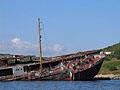 abandoned_boats_kola_031105