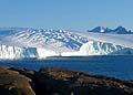 antarctic_0040705