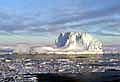 antarctica_231104