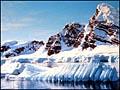 antarctica_240505