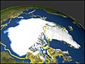 arctic_ice_fade_141205