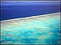 barrier_reef_180805