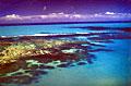 brazil-reef_240912