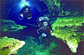 cave-diving_150212
