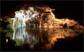 cave_140210