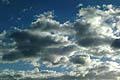 clouds_290705