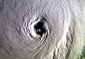 cyclone_290806