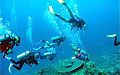 divers_010707