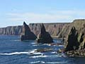 duncansby_head_090605