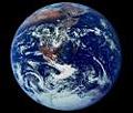 earth_020406