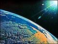 earth_020505