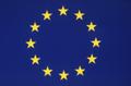 eu-logo_291005