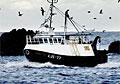 fishing-boat_131111