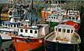 fishingboats_201011