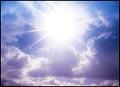 global-warming_22012005
