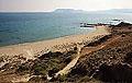 greek_beach_041005