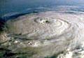 hurricane_110105