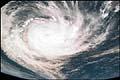 hurricane_111005
